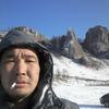 Владимир, 33, г.Улан-Удэ