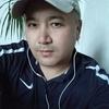 Батыр, 35, г.Аксу