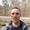 Алексей, 30, г.Корсунь-Шевченковский