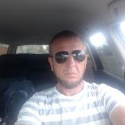 Степан 45 Киев