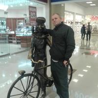 Егор, 45 лет, Дева, Ростов-на-Дону