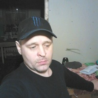 Айрат Мухаметдинов, 47 лет, Козерог, Туймазы