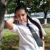 Tamara, 24, Dmitriyev