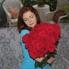 Таня, 37, г.Санкт-Петербург