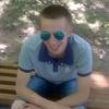 виталий, 21, г.Островец