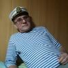 Aleksandr, 55, г.Иркутск