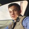Kamol, 25, г.Ташкент