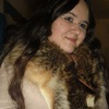 Ekaterina, 30, Балтай