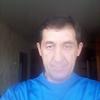 Сергей, 51, г.Белинский