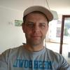 Andrey, 40, Perechyn