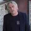 анатолий, 65, г.Саратов