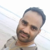 Ramesh, 20, Indore