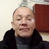 Игорь, 46, г.Ялта