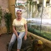 Ирина, 51, г.Орел