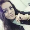 Anna Romanova, 22, г.Милан