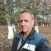 Олег, 45, г.Армавир