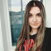Наташа, 18, г.Гродно