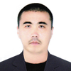 Гафур, 42, г.Душанбе