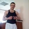серж, 35, г.Новосибирск