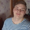 Костя Петруханов, 18, г.Калуга