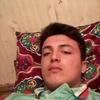 Мифтохиддин, 20, г.Душанбе