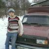 Александр, 34, г.Ярцево