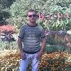 Serghei, 31, г.Кишинёв