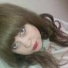 Anastasiya, 26, г.Минск