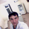 Igle, 36, г.Ташкент