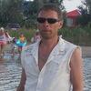 Станіслав, 47, Шпола