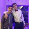 Юрий, 18, г.Нижний Новгород