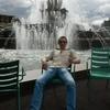серёга, 41, г.Белгород