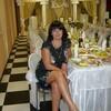 Валентина, 47, г.Бобруйск