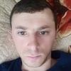 Аик, 23, г.Люберцы