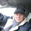 Паша, 32, г.Тюмень