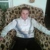 Hovo, 23, г.Павлодар