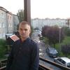 Viktor, 26, Глобине