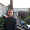 Viktor, 26, г.Глобино