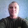 Andrei, 31, г.Кривой Рог