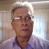 Александр, 54, г.Вязьма