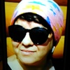 Damira, 49, г.Истра