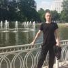 ЛЕОНИД, 27, г.Пенза