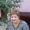 Надежда, 59, г.Железногорск