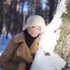 Ирина, 63, г.Екатеринбург