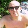 тео, 49, г.Тячев