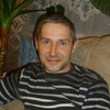 Сергей, 46, г.Павлоградка