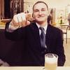 Алексей, 23, Кропивницький (Кіровоград)