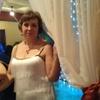 наташа, 48, г.Абакан