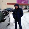 Кирилл, 26, г.Ижевск