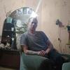 АЛЕКСЕЙ, 32, г.Няндома